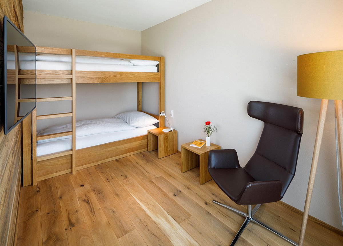 Lodge Suite Hotel Allegra Lodge, Zurich Airport, welcome hotels