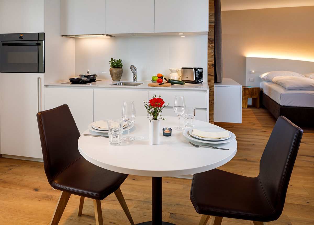 welcome homes Apartments Hôtel Allegra Lodge Zurich-Aéroport, welcome hotels