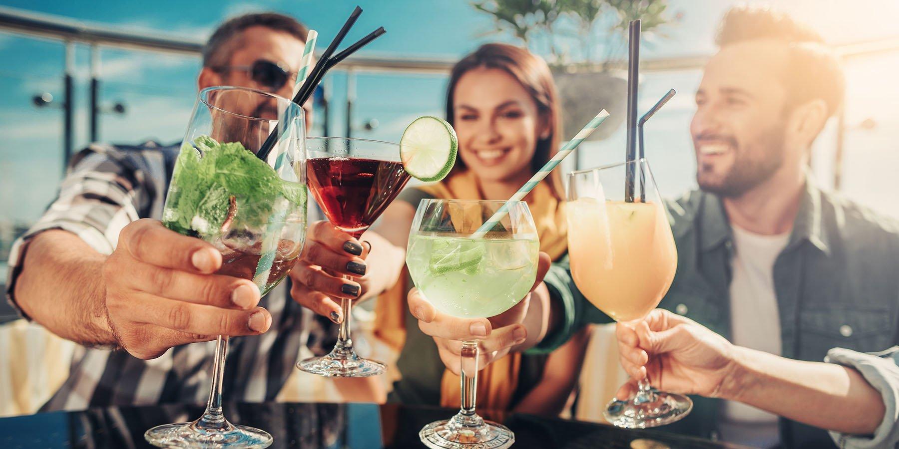 Rooftop Bar Piz, Restaurant Tschaudn, Hotel Allegra Lodge, Zurich Airport, welcome hotels