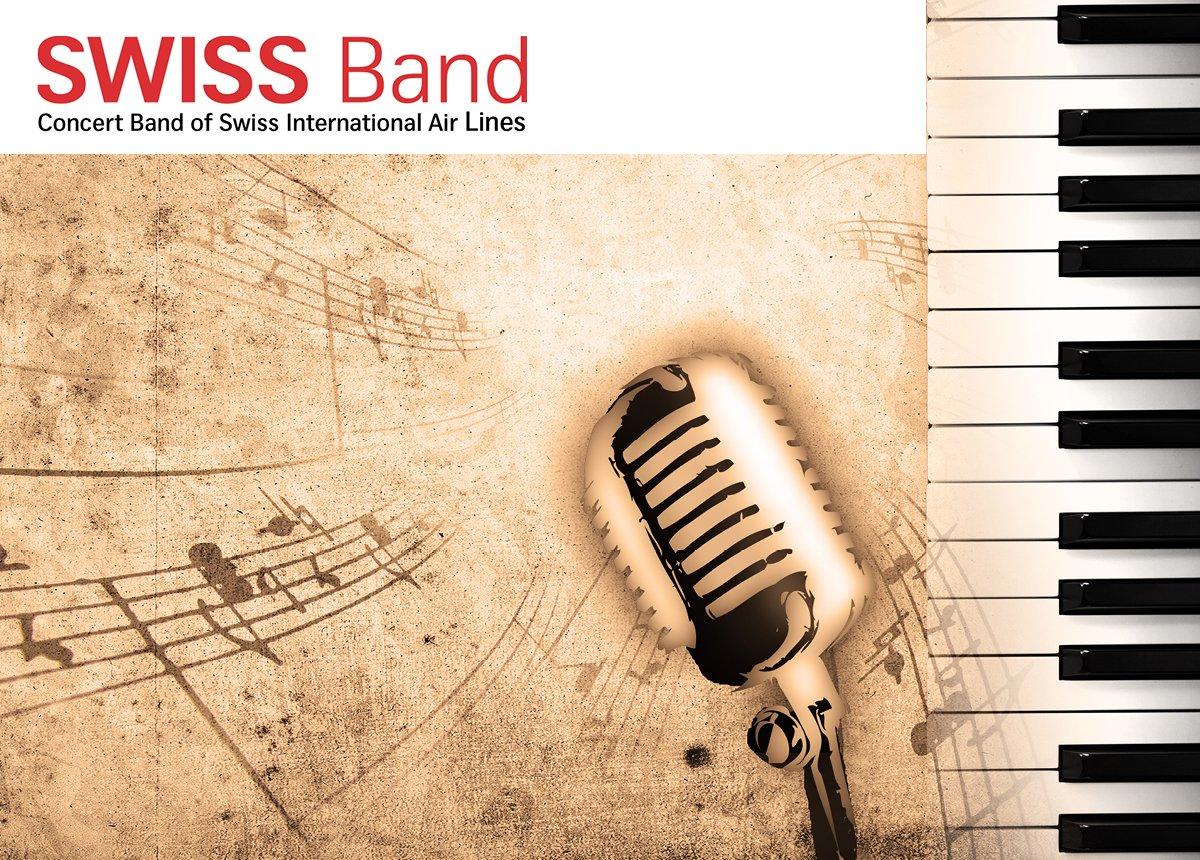 Sleep & Music, Swiss Band Event Package, Hotel Allegra Lodge, Zurich Airport, welcome hotels