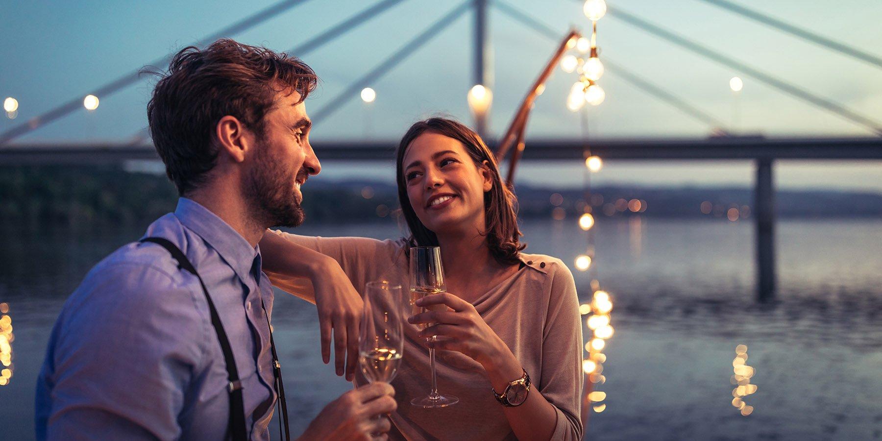 All about Bubbles, Schaumwein Tasting, Restaurant & Bar Tschadun, Kloten, Hotel Allegra Lodge, welcome hotels