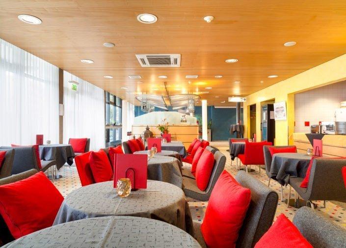 Allegra Bar Hotel Allegra, Zurich Airport, welcome hotels