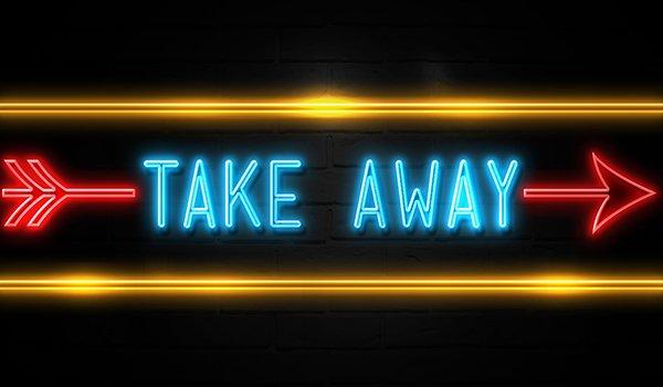 Take Away Online Shop, Ristorante Mercato - Pizzeria Giardino, Kloten, welcome hotels