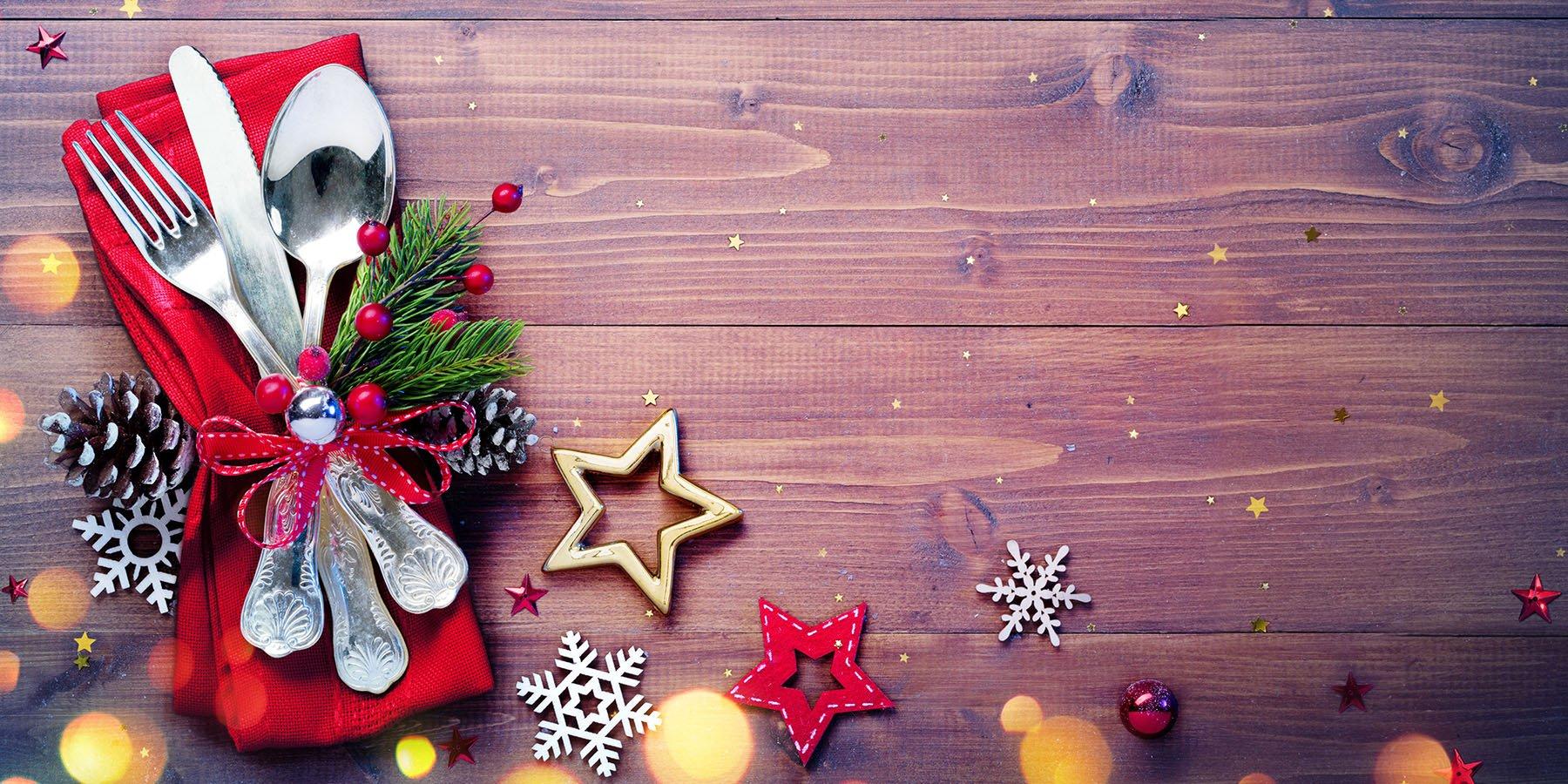 Öffnungszeiten, Weihnachten und Neujahr 21/22, Ristorante Mercato und Pizzeria Giardino, Kloten, welcome hotels