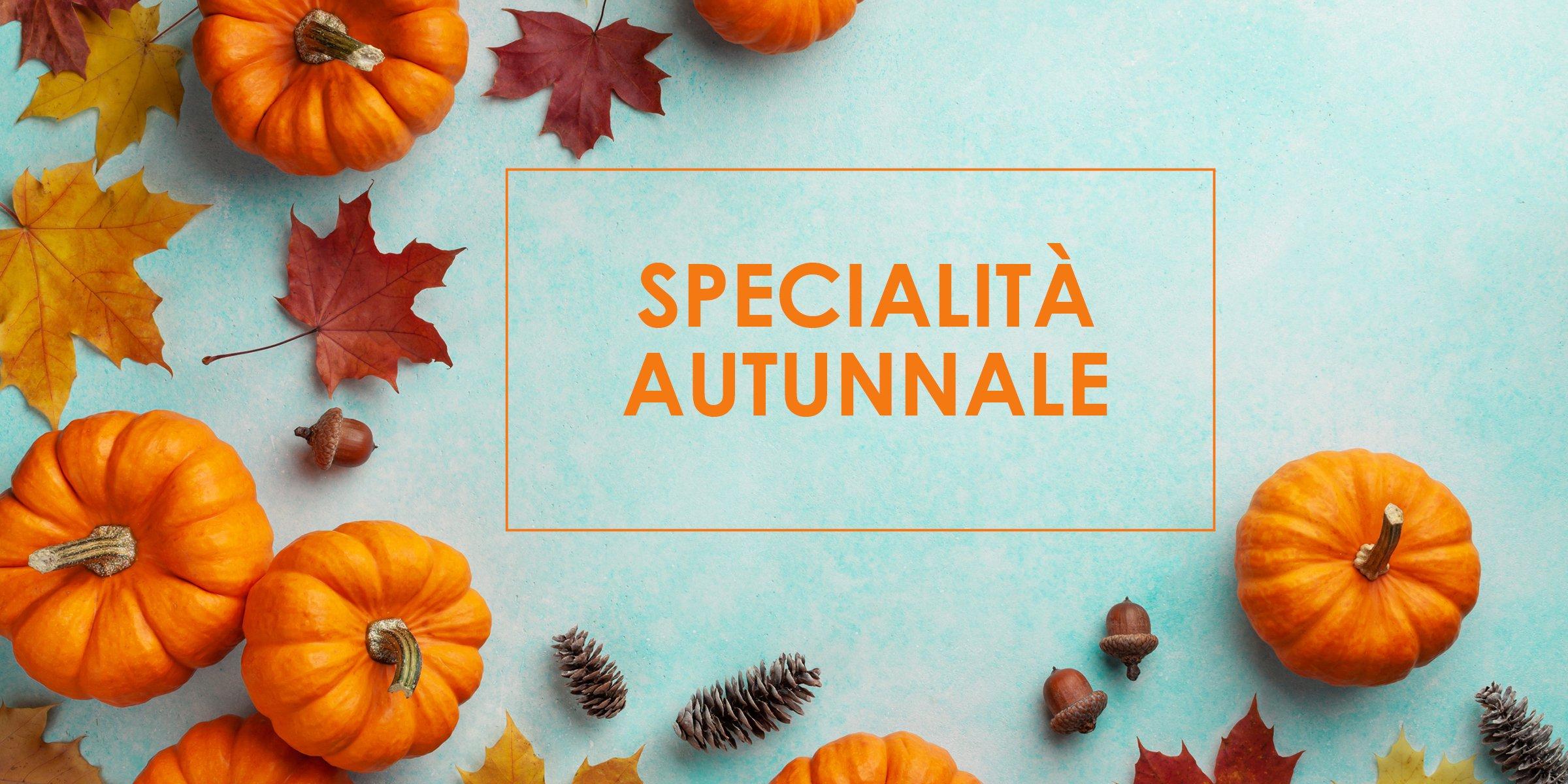 Herbstgerichte, Ristorante Mercato, Kloten, welcome hotels